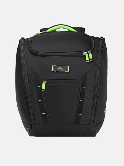 Lacoste Men's Nh2102ne Cross-Body Bag