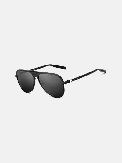 EnChroma Atlas Sunglasses - Color Blind Glasses